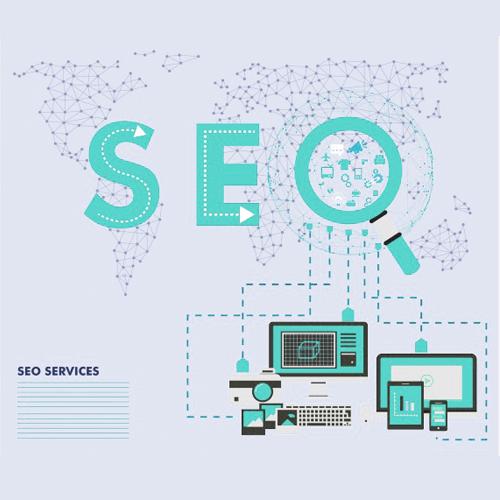 Продвижение сайтов оптимизация сайта под поисковые системы продвижение сайта в ростове на дону